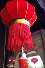 Thanh Chuong Viet Palace, Hanoi, Vietnam (hiroki.N) Tags: pen olympus vietnam hanoi ep3 thanhchuongvietpalace