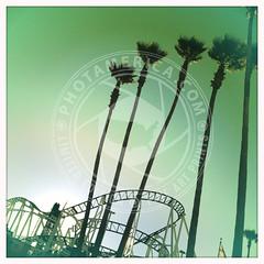 CALIFORNIA-490