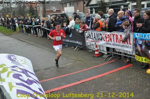 CrossloopLuttenberg_21_12_2014_0082