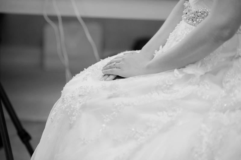 16052202315_4760206cbd_o- 婚攝小寶,婚攝,婚禮攝影, 婚禮紀錄,寶寶寫真, 孕婦寫真,海外婚紗婚禮攝影, 自助婚紗, 婚紗攝影, 婚攝推薦, 婚紗攝影推薦, 孕婦寫真, 孕婦寫真推薦, 台北孕婦寫真, 宜蘭孕婦寫真, 台中孕婦寫真, 高雄孕婦寫真,台北自助婚紗, 宜蘭自助婚紗, 台中自助婚紗, 高雄自助, 海外自助婚紗, 台北婚攝, 孕婦寫真, 孕婦照, 台中婚禮紀錄, 婚攝小寶,婚攝,婚禮攝影, 婚禮紀錄,寶寶寫真, 孕婦寫真,海外婚紗婚禮攝影, 自助婚紗, 婚紗攝影, 婚攝推薦, 婚紗攝影推薦, 孕婦寫真, 孕婦寫真推薦, 台北孕婦寫真, 宜蘭孕婦寫真, 台中孕婦寫真, 高雄孕婦寫真,台北自助婚紗, 宜蘭自助婚紗, 台中自助婚紗, 高雄自助, 海外自助婚紗, 台北婚攝, 孕婦寫真, 孕婦照, 台中婚禮紀錄, 婚攝小寶,婚攝,婚禮攝影, 婚禮紀錄,寶寶寫真, 孕婦寫真,海外婚紗婚禮攝影, 自助婚紗, 婚紗攝影, 婚攝推薦, 婚紗攝影推薦, 孕婦寫真, 孕婦寫真推薦, 台北孕婦寫真, 宜蘭孕婦寫真, 台中孕婦寫真, 高雄孕婦寫真,台北自助婚紗, 宜蘭自助婚紗, 台中自助婚紗, 高雄自助, 海外自助婚紗, 台北婚攝, 孕婦寫真, 孕婦照, 台中婚禮紀錄,, 海外婚禮攝影, 海島婚禮, 峇里島婚攝, 寒舍艾美婚攝, 東方文華婚攝, 君悅酒店婚攝,  萬豪酒店婚攝, 君品酒店婚攝, 翡麗詩莊園婚攝, 翰品婚攝, 顏氏牧場婚攝, 晶華酒店婚攝, 林酒店婚攝, 君品婚攝, 君悅婚攝, 翡麗詩婚禮攝影, 翡麗詩婚禮攝影, 文華東方婚攝