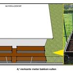 "serre1_opbouw_vierkante_meter_bak_in_hout_4 <a style=""margin-left:10px; font-size:0.8em;"" href=""http://www.flickr.com/photos/117161355@N07/16053359518/"" target=""_blank"">@flickr</a>"
