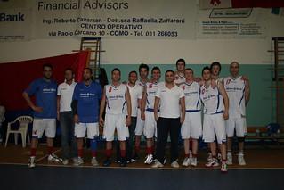 Basket Ultima Giornata 049