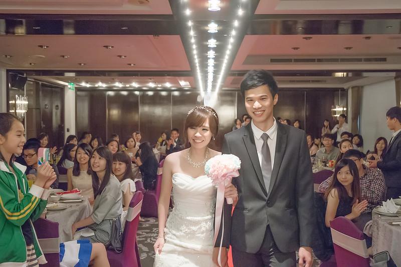 Wedding20141130_0388