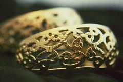 Golden ◆◆49/52◆◆ ذهبي (Amalid) Tags: closeup canon project eos hobby selftaught hobbies libya tripoli photooftheweek weeklyphoto selftaughtphotographer project52 canoneos450d canoneosdigitalrebelxsi efs1855mmisf3556