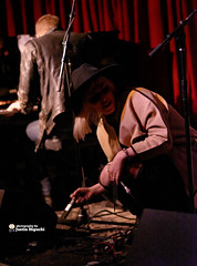 Zane Carney 01/12/2015 #29 (jus10h) Tags: show california music photography la losangeles concert lowlight nikon live gig january event hollywood venue residency 2014 hotelcafe d610 natashabedingfield zanecarney torikelly