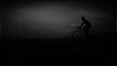 "From the Chris Moore music video, ""Watch the Sky"". (garywattsfilms) Tags: bw newyork france iceland hungary czech surrealism kunst surreal poland polish bbc cbc newyorkskyline kurosawa fellini wimwenders filmfestival amlie  ltu criterion hungarian audreytautou elegante thelivingroom trange wingsofdesire davidlynch incroyable jeanpierrejeunet chrismoore  detroitmusic schn surrealista  path  rveur krsn pikny  inkinwater foutaises  tyyliks watchthesky sognante eptodellinen  neskuton  neskuten overkligt lainn drmmande garywatts surrealistyczne crossedwire garywattsfilms  cbeft harmlessblues srreaalne dsiv  stlhrein  draumkenndu   ibsff15"