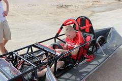 IMG_9660 (ISU Solar Car Team) Tags: car solar illinois team university state abu dhabi challenge adsc