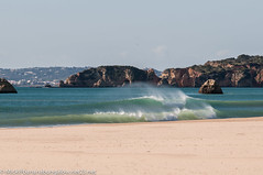 Algarve 01.2015 (Michele.Surf) Tags: portugal surf jan surfing algarve gennaio 2015