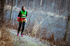 """The Huff 50K Trail Run 2014 • <a style=""""font-size:0.8em;"""" href=""""http://www.flickr.com/photos/54197039@N03/16186946912/"""" target=""""_blank"""">View on Flickr</a>"""