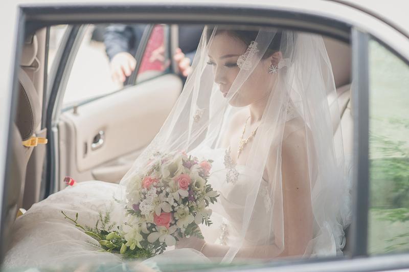 16228910796_08438043fc_o- 婚攝小寶,婚攝,婚禮攝影, 婚禮紀錄,寶寶寫真, 孕婦寫真,海外婚紗婚禮攝影, 自助婚紗, 婚紗攝影, 婚攝推薦, 婚紗攝影推薦, 孕婦寫真, 孕婦寫真推薦, 台北孕婦寫真, 宜蘭孕婦寫真, 台中孕婦寫真, 高雄孕婦寫真,台北自助婚紗, 宜蘭自助婚紗, 台中自助婚紗, 高雄自助, 海外自助婚紗, 台北婚攝, 孕婦寫真, 孕婦照, 台中婚禮紀錄, 婚攝小寶,婚攝,婚禮攝影, 婚禮紀錄,寶寶寫真, 孕婦寫真,海外婚紗婚禮攝影, 自助婚紗, 婚紗攝影, 婚攝推薦, 婚紗攝影推薦, 孕婦寫真, 孕婦寫真推薦, 台北孕婦寫真, 宜蘭孕婦寫真, 台中孕婦寫真, 高雄孕婦寫真,台北自助婚紗, 宜蘭自助婚紗, 台中自助婚紗, 高雄自助, 海外自助婚紗, 台北婚攝, 孕婦寫真, 孕婦照, 台中婚禮紀錄, 婚攝小寶,婚攝,婚禮攝影, 婚禮紀錄,寶寶寫真, 孕婦寫真,海外婚紗婚禮攝影, 自助婚紗, 婚紗攝影, 婚攝推薦, 婚紗攝影推薦, 孕婦寫真, 孕婦寫真推薦, 台北孕婦寫真, 宜蘭孕婦寫真, 台中孕婦寫真, 高雄孕婦寫真,台北自助婚紗, 宜蘭自助婚紗, 台中自助婚紗, 高雄自助, 海外自助婚紗, 台北婚攝, 孕婦寫真, 孕婦照, 台中婚禮紀錄,, 海外婚禮攝影, 海島婚禮, 峇里島婚攝, 寒舍艾美婚攝, 東方文華婚攝, 君悅酒店婚攝,  萬豪酒店婚攝, 君品酒店婚攝, 翡麗詩莊園婚攝, 翰品婚攝, 顏氏牧場婚攝, 晶華酒店婚攝, 林酒店婚攝, 君品婚攝, 君悅婚攝, 翡麗詩婚禮攝影, 翡麗詩婚禮攝影, 文華東方婚攝