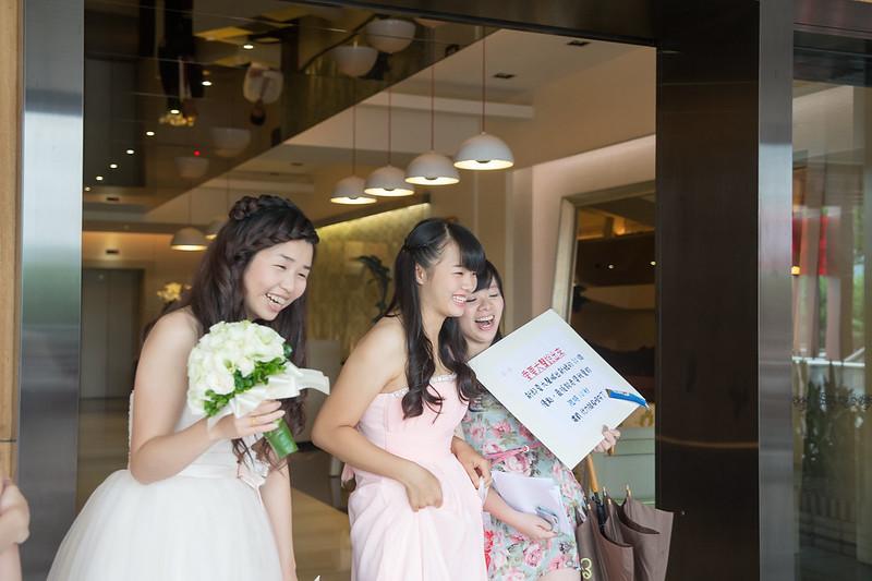 Wedding20141102_0101