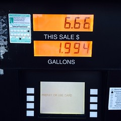 #gaspump #предоплата #spaceage #crystals #играть #lottery #CPR #mouthtomouth #baby #spit #игра #ISWEAR #Бог #666 #mademedoit #badhabits #tearjerking #showercurtain #камеры #Kmf99X2iyWk #running #зло #genius #fullofshit #plagiarist #10 #March #1994 #Richmo (Cam Warthan) Tags: pictures baby color art beautiful composition march photo focus exposure crystals photos pics 10 snapshot picture 666 spit pic running lottery genius moment 1994 capture cpr gaspump showercurtain mouthtomouth photooftheday spaceage picoftheday badhabits играть игра fullofshit iswear plagiarist richmo tearjerking зло бог камеры mademedoit allshots instagood tagsforlikes предоплата kmf99x2iywk