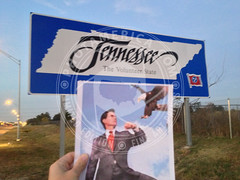 TENNESSEE-527