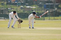 """Menston (H) in Chappell Cup on 8th May 2016 • <a style=""""font-size:0.8em;"""" href=""""http://www.flickr.com/photos/47246869@N03/26295000774/"""" target=""""_blank"""">View on Flickr</a>"""