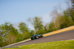 Blancpain Sprint Series (robert.king35) Tags: sports canon flickr action sunday racing 7d motorsport brandshatch 2016 500px canon7d wwwrobkingphotographycouk blancpainsprintseries blancpainsprint