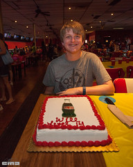 Willis142016_4172 (cmiked) Tags: birthday texas waco may will 14yearsold 2016