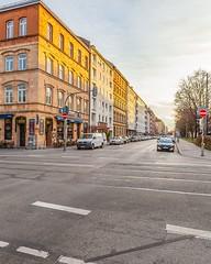 Munich without people #muc #munich #münchen... (munichz) Tags: germany munich bayern bavaria nopeople m muc tresznjewski withoutpeople uploaded:by=flickstagram instagram:venuename=munich2cgermany instagram:venue=213359469 instagram:photo=118326281585991918032169241