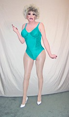 Two and a half hours to get dressed and he lasted 10 Minutes!! (Leihia1) Tags: pierced sexy stockings girl panties hair nude drag suck high breasts pumps breast dress cross little body slut cd bare painted femme platform gap silk makeup mini tights skirt bum lips blow transgender nails camel curly sissy tranny blonde transvestite upskirt heels bimbo lip stick lipstick sexual trans whore swimsuit job pantyhose crossdresser ts nylon gender gurl tucked tg slave transsexual ladyboy effie nightgown boi shemale feminization mtf felching feminize tgurl
