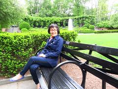 IMG_4716 (irischao) Tags: nyc newyorkcity spring centralpark manhattan 2016 conservatorygarden