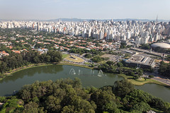Parque do Ibirapuera (marcusvinicius441) Tags: parque natal ibirapuera lazer area areas zonaoestefotgrafojuvenalpereira