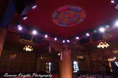 DSC03546 (fun in photo's) Tags: china travel photography la photo sony shangrila knights yunnan eamonn a7r