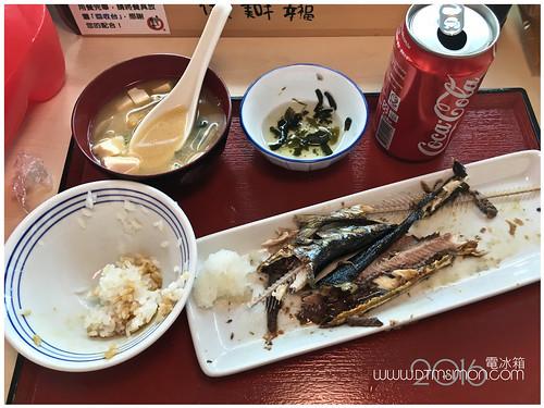 高鐵食堂28.jpg