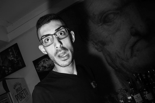 14_Il Cadavere Squisito 12_©MarcoMarassi