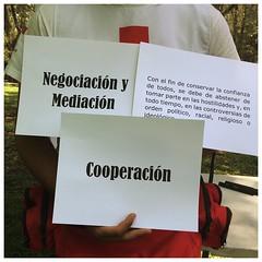 040616 Primer encuentro de Voluntariado 019 (Coordinadora Nacional para Reduccin de Desastres) Tags: guatemala onu ocha voluntarios conred desarrollosostenible cruzrojaguatemalteca