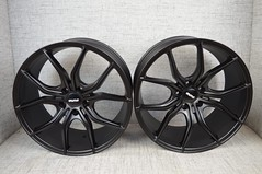 5502619190 (Wheels Boutique Ukraine) Tags: 3 honda sale wheels odessa ukraine boutique toyota bmw audi kiev lexus kharkiv r18 r20  r19  oems   dnepropertovsk 5x112  5x120     5x1143 5x114 3sdm wheelsboutiqueukraine infifniti 5112 5114 51143 18 19 20
