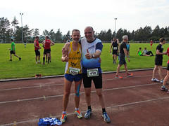DSC01391 (IMMOVATION AG) Tags: runners nhc immo melsungen nordhessencup