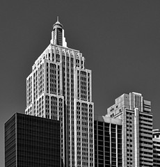 New York New York (FotoGrazio) Tags: blackandwhite art texture tourism architecture composition contrast photography grey hotel design photoshoot lasvegas geometry nevada fineart gray highcontrast structure empirestatebuilding grayscale moment photographicart capture newyorknewyork digitalphotography architecturaldesign travelphotography phototopainting phototoart sandiegophotographer artofphotography flickrelite californiaphotographer internationalphotographers worldphotographer photographersinsandiego fotograzio photographersincalifornia waynegrazio waynesgrazio