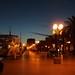 Trogir by night_2385