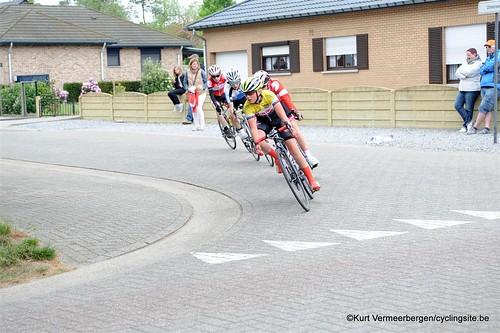 Heppen (316)