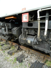 56097_details (55) (Transrail) Tags: grid diesel locomotive coal brel railfreight class56 56097 type5