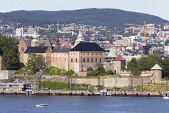 Oslo 3.22, Norway (Knut-Arve Simonsen) Tags: oslo norway norge norden norwegen noruega coastline scandinavia norvegia oslofjorden christiania norvge          sydnorge