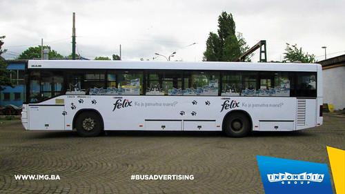 Info Media Group - Felix hrana, BUS Outdoor Advertising, 05-2016 (6)