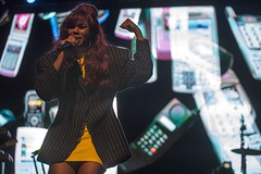 "Santigold - Sónar 2016 - Sábado - 3 - M63C9699 • <a style=""font-size:0.8em;"" href=""http://www.flickr.com/photos/10290099@N07/27160371813/"" target=""_blank"">View on Flickr</a>"