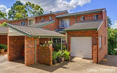 6/346 Peats Ferry Road, Hornsby NSW