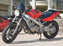 20160521-2016 05 21 LR RIH bikes show FL 0070