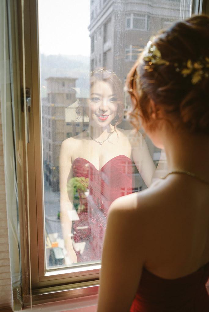 """""""婚攝,新莊頤品大飯店婚攝,婚攝wesley,婚禮紀錄,婚禮攝影""""'LOVE00390'"""