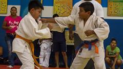 DEPARTAMENTALJUDO (Fundación Olímpica Guatemalteca) Tags: fundación olímpica guatemalteca amilcar chepo departamental fundaciónolímpicaguatemalteca funog judo