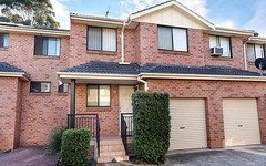 47/41 Patricia Street, Blacktown NSW