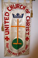 UCC banner 2