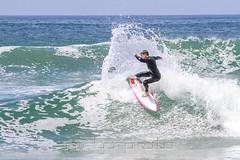 IMG_3924 (Ron Lyon Photo) Tags: summer canon surf northside tamron huntingtonbeach hb surfcity sok groms hbpier surfphotography lostsurfboards surfprescriptions ronlyonphoto