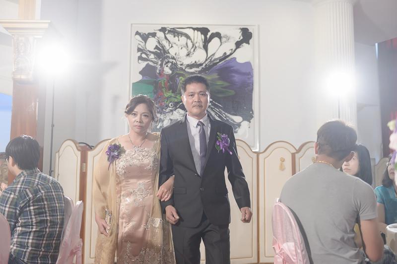 27808863792 993baed4f2 o [台南婚攝]J&M/阿勇家漂亮宴會廳
