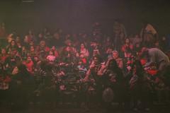 00_IMG_5984 (relevamientodeimagenes) Tags: teatromunicipal pinocho salamarechal santafeciudad secretariadecultura santafe cultura teatro escenario niños vacaciones