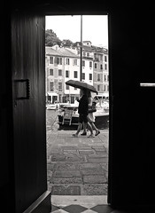 Portofino (Maxofmars) Tags: italy port puerto muelle europa europe italia harbour liguria porto hafen quai molo italie moll quayside ligurie