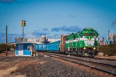 BEK_Photo_110322_0991 (blair.kooistra) Tags: arizona apache railway locomotives railroads alco alcos shortlines
