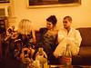 Two Days in Echo Park (shawheen // clockcatcher) Tags: kelsie angeles casey shawheen keyani ave echopark photography violet afterparty los wyman kellam roadtrip la