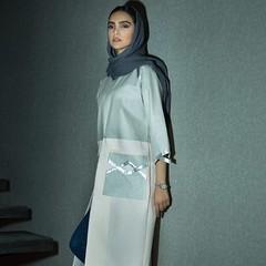Photo (zarifi.clothing) Tags: manto lebas